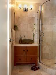 31 best bathroom ideas images on pinterest asian bathroom