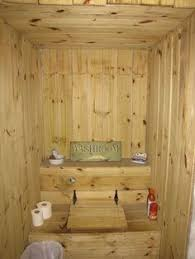 Outhouse Bathroom Ideas by Photos Of Outhouses Source Jon C Schladweiler Historian