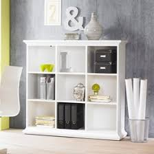 storage solutions you ll wayfair