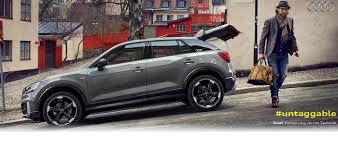 siege auto audi ennakl concessionnaire officiel importateur automobile tunisie
