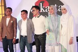 Wardah Okt giraffe s journal jakarta fashion week 2016 dynamic bliss by wardah