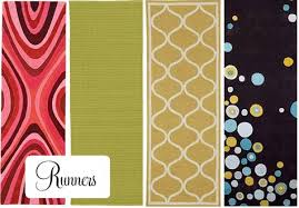 Rugs Runners Extraordinary Design Rugs And Runners Incredible Ideas Nice Brown