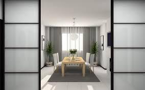 lovely and serene living room design inspiration having sunny