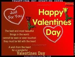how to make valentine u0027s day card
