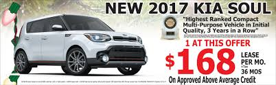 kia vehicle lineup first kia is a kia dealer in simi valley ca used cars simi