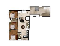 the ivy floor plans vjs associates the ivy valley chennai discuss rate review