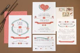 wedding invitation design create wedding invitations plumegiant