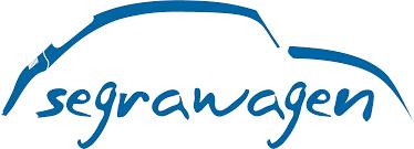 volkswagen service logo volkswagen service plan e volkswagen service plan plus segrawagen