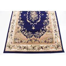 Navy And Beige Area Rugs Navy Blue And Beige Area Rugs Roselawnlutheran