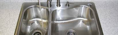 kitchen sinks faucets and garbage disposals north county