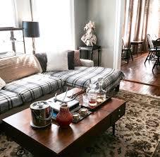 the saint james kingston u0027s living spaces are spacious u2014 the saint