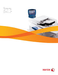 xerox printers workcentre 7775 pdf user u0027s manual free download
