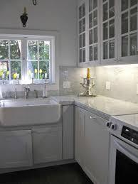 kitchen marble backsplash kitchen backsplash ideas with cabinets home design and