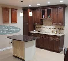 remodeling contractor kitchen showroom