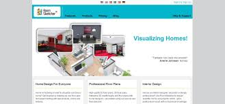 5d planner interior design in 2d and 3d for free tech crash