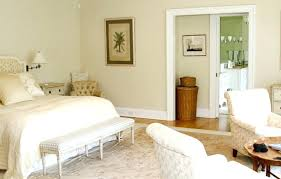 country master bedroom ideas design for country bedroom ideas ideas reclog me