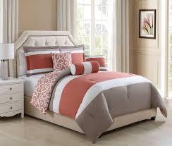 Green Comforter Sets Bedroom King Size Comforter Sets On Sale Coral Comforter Set