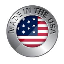 Flags Made In Usa Supersplitter Why We U0027re The Best