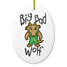 bad ornaments keepsake ornaments zazzle