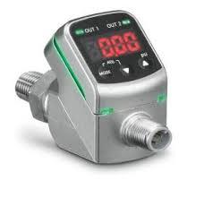 gc35 indicating pressure transducer