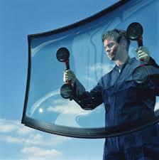 repair glass marketing auto glass repair auto glass marketing services