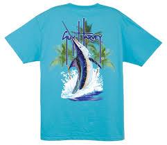 harvey palm tree splash t shirt palm tree splash