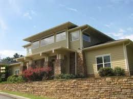 4 Bedroom Houses For Rent In Atlanta Rent Cheap Apartments In Atlanta Ga From 531 U2013 Rentcafé