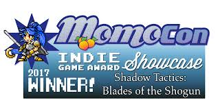 Shadow Tactics Blades Of The Shogun On Steam