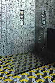 bathroom tile design tool tiles bathroom tile design tool bathroom tile design gallery