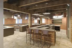 kitchen u0026 bath design and remodeling artisan kitchens u0026 bath