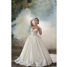 wedding dress goals wedding dress goals xeniapolska