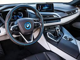 cool hybrid cars interior car design 2016 cars with best interior auto interior
