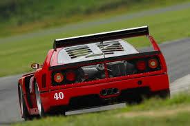slammed ferrari f40 who wraps a ferrari f40 in vinyl ferrari f40 ferrari and wheels
