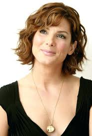 short haircusts for fine sllightly wavy hair unique short haircuts fine wavy hair round face cute short