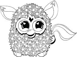misfit toys coloring pages suggestions alltoys for
