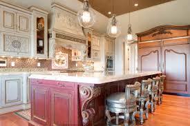 kitchen design brighton kitchen gallery u2013 habersham home lifestyle custom furniture