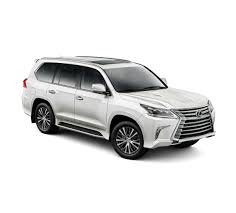 lexus lx 570 2017 new lexus inventory new cars for sale in houston tx