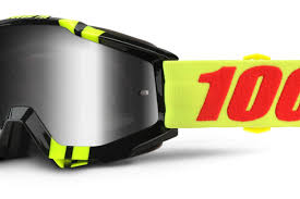 monster energy motocross goggles 100 launches 2018 product line and new website racer x online