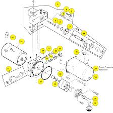 plow light wiring within sno way wiring diagram gooddy org