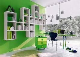 paint home interior two color painting idea android apps on play