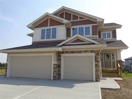 spruce grove attached garage homes mls properties for sale