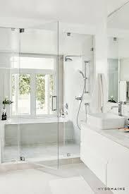 shower small bathroom designs beautiful american shower and bath