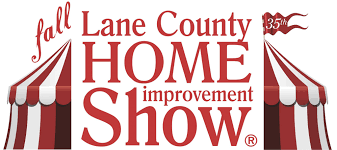 lane county home improvement show eugene home show
