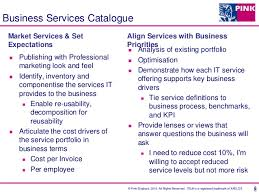 the service catalogue multiple uses multiple pitfalls easy solutio u2026