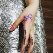 258 best prince tatoo images on pinterest prince tattoos