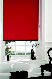 installation of roller blinds in the edinburgh area