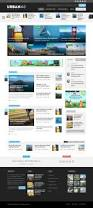 791 best wordpress blog and magazine themes images on pinterest