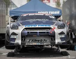 nissan skyline tokyo drift d1 grand prix series round 1