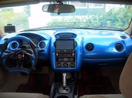 mitsubishi interior jtbm08 2001 mitsubishi eclipse specs photos modification info at