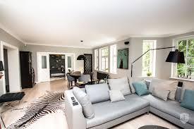design apartment riga modern two level apartment in mezaparks in riga latvia for sale on